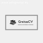CV, Motyvaciniai Laiškai, Vertimai