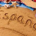 Darbas Ispanijoje - Costa Brava, Costa de Barselona, Costa Almeria and Costa de la Luz