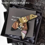 Dovanos ir dovanų idėjos Jūsų mylimiems žmonėms gyvenantiems Lietuvoje