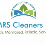 Experienced cleaners Needed !!!