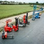 Forklift kursai Anglijoje!!!