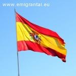 Ieškomi padavėjai (-os) ir barmenai (-ės) Ispanijoje