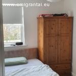 Išnuomojamas single kambarys Ongar/ Single room available in Ongar Park, Blanchardsown