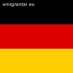 KROVINIŲ GABENIMAS : į Vokietiją, iš Vokietijos • Pilnų / Dalinių krovinių pervežimas į / iš Vokietijos. ( Negabaritinių krovinių pervežimas ; Pavojingų krovinių pervežimas ; Automobilių pervežimas ; Express krovinių pervežimas ; Krovinių su temperatūriniu rež