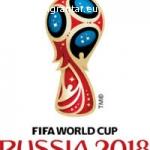 Kviečiame Tiesiogiai žiūrėti 2018 metų pasaulio futbolo čempionatą!