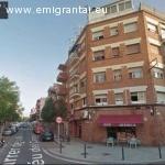 Nuomuojamas 2 miegamuju butas Barcelonoje