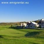 Parduodami naujos statybos namai Ispanijos pietuose