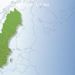 Reikalingi SANDELIO DARBUOTOJAI atlikti darbams Švedijoje!!!