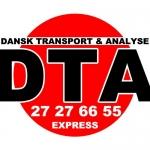 Siulau paslaugas Danijoje
