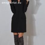 Siūlau sukneles