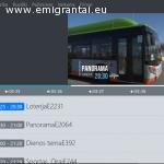 Žiūrėkite lietuvišką televiziją